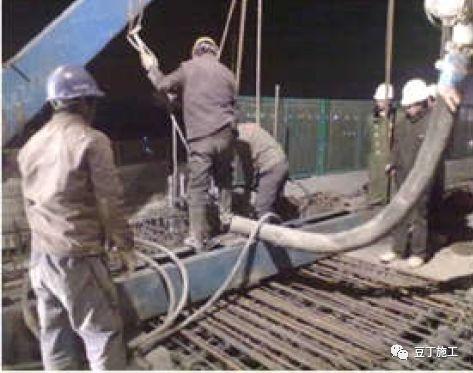 钢筋、模板、混凝土、预应力施工质量标准化_75