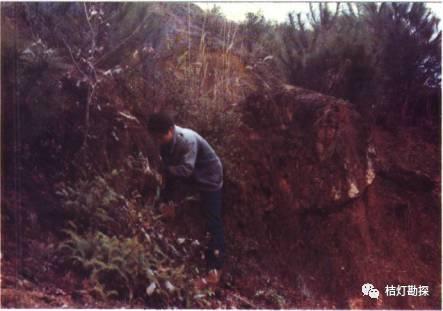 经典地质构造图(249幅)_177
