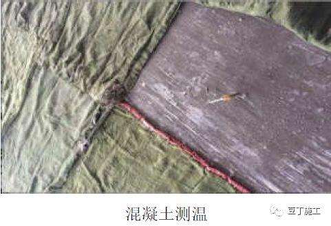 钢筋、模板、混凝土、预应力施工质量标准化_87