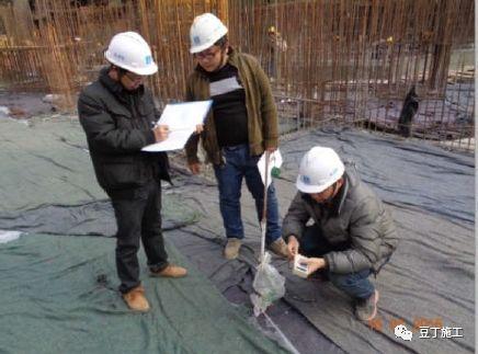 钢筋、模板、混凝土、预应力施工质量标准化_89