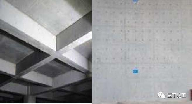 钢筋、模板、混凝土、预应力施工质量标准化_90