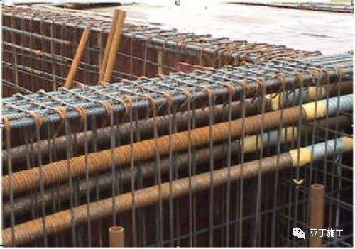 钢筋、模板、混凝土、预应力施工质量标准化_93