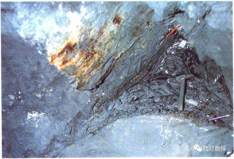 经典地质构造图(249幅)_58