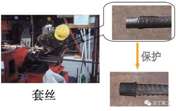 钢筋、模板、混凝土、预应力施工质量标准化_2