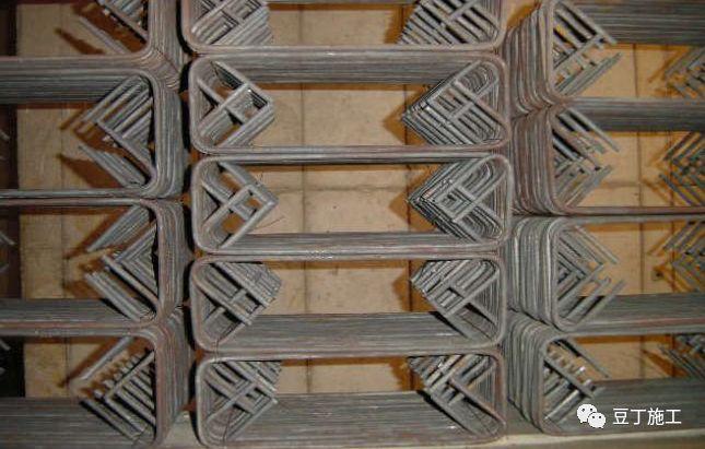 钢筋、模板、混凝土、预应力施工质量标准化_3