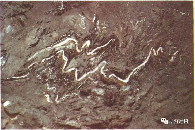 经典地质构造图(249幅)_69