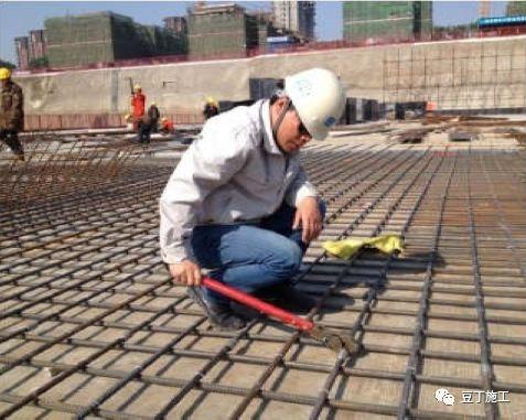 钢筋、模板、混凝土、预应力施工质量标准化_5