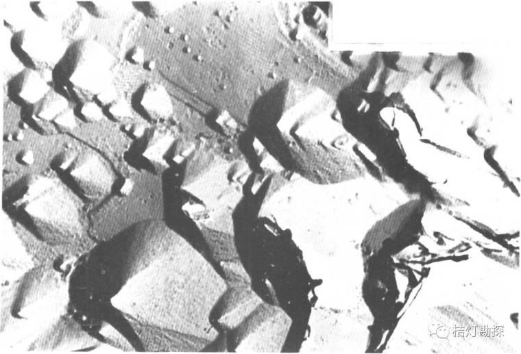 经典地质构造图(249幅)_219