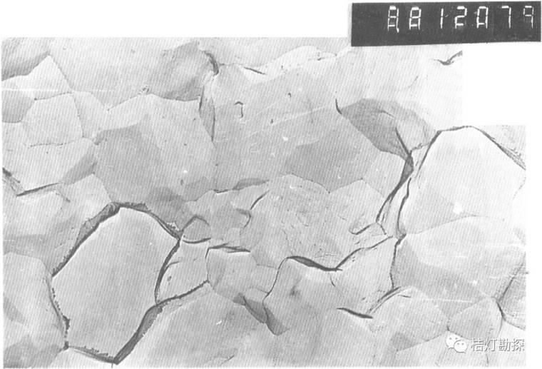 经典地质构造图(249幅)_218