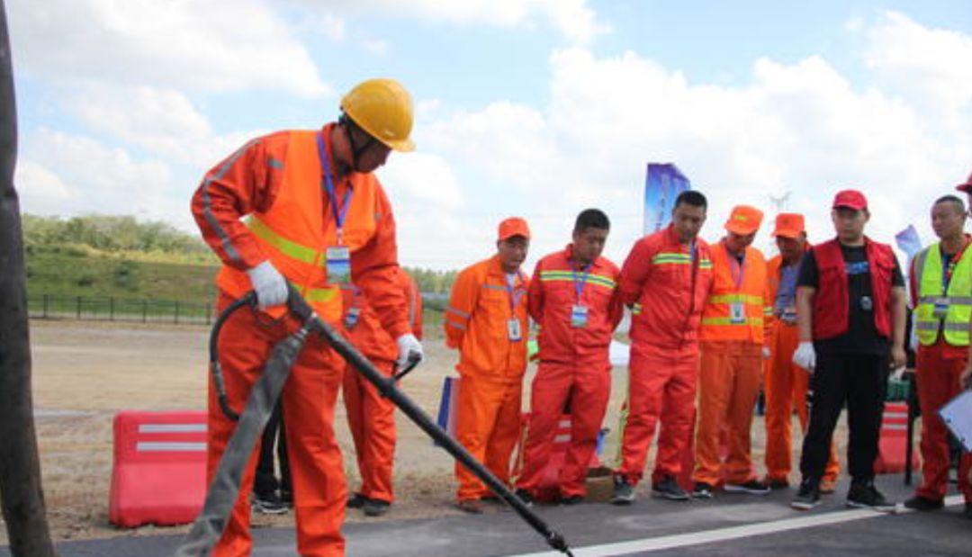 高速公路周期性养护总承包模式的探索与实践_9