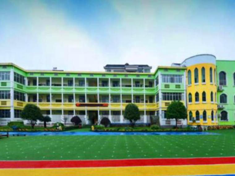 幼儿园综合楼工程监理给排水实施细则