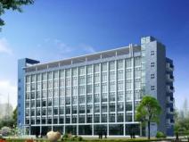 大学教学科研综合楼工程监理大纲(含详表)