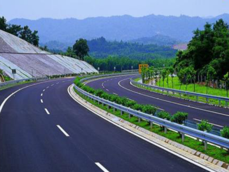 新建项目高速公路安全监理工作计划