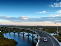 危桥改造工程监理大纲(含详细流程图表)