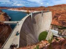 大坝坝体填筑施工工艺方案