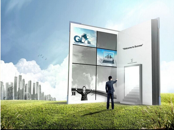 电子监控设备建设工程资料下载-房地产设计失误案例,每个价值千金!