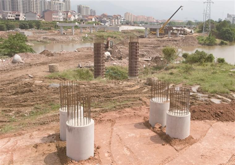 地基基础工程专业承包企业资质承包范围及等级标准标准