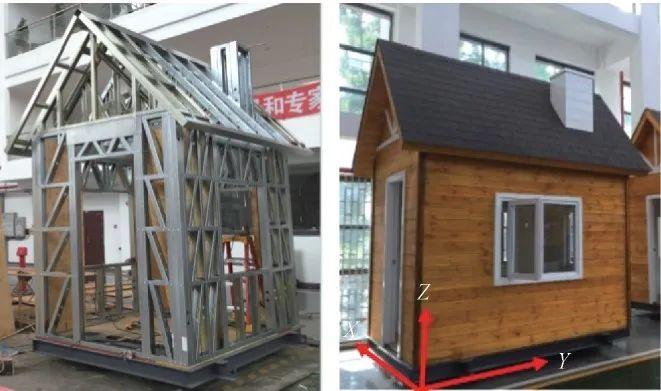 冷弯薄壁型钢房屋研究的咋样了?_21