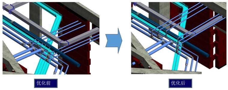 提高砌体结构预留洞口一次验收合格率