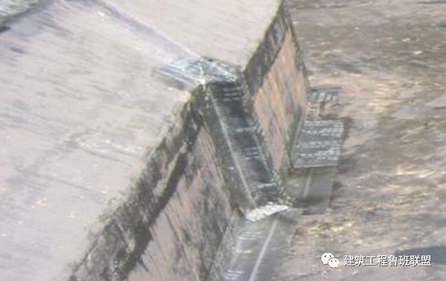 地下室防水这样施工,不漏不渗!_9