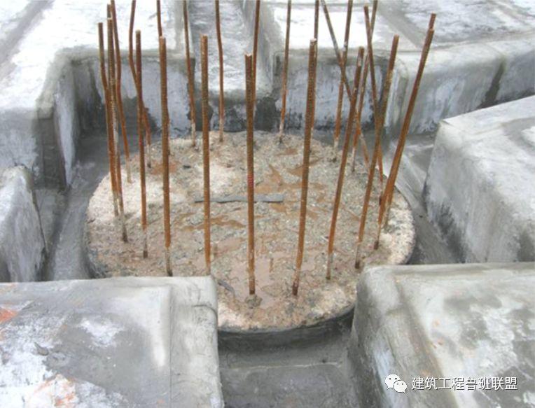 地下室防水这样施工,不漏不渗!_12
