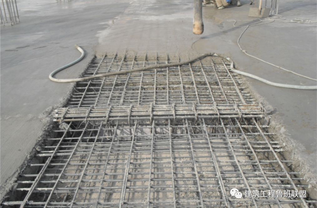 地下室防水这样施工,不漏不渗!_28