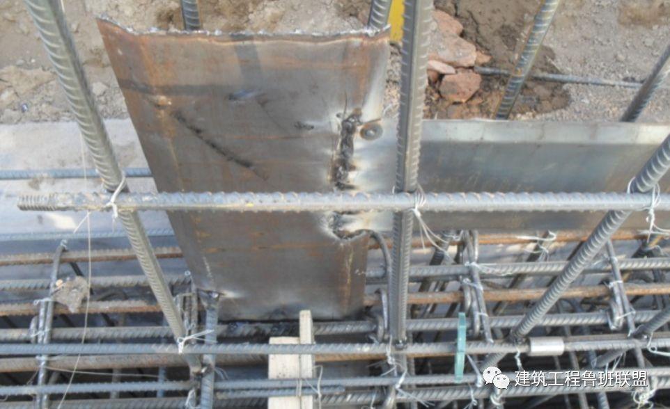 地下室防水这样施工,不漏不渗!_35