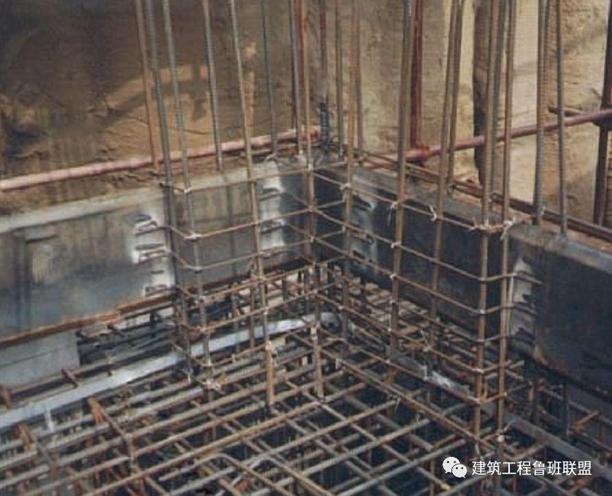 地下室防水这样施工,不漏不渗!_33