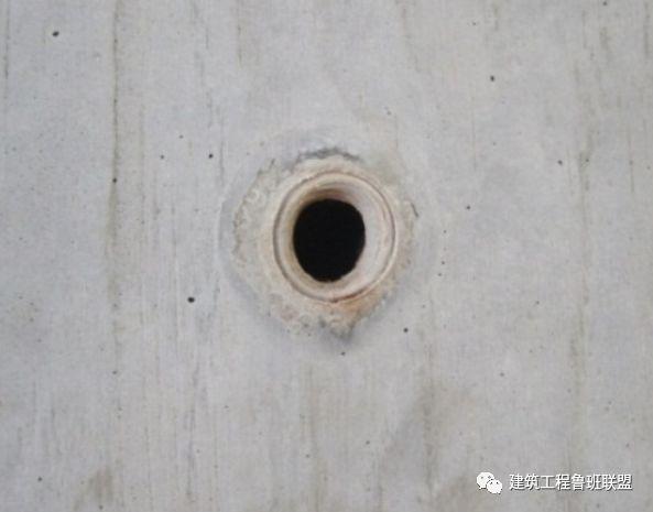地下室防水这样施工,不漏不渗!_46