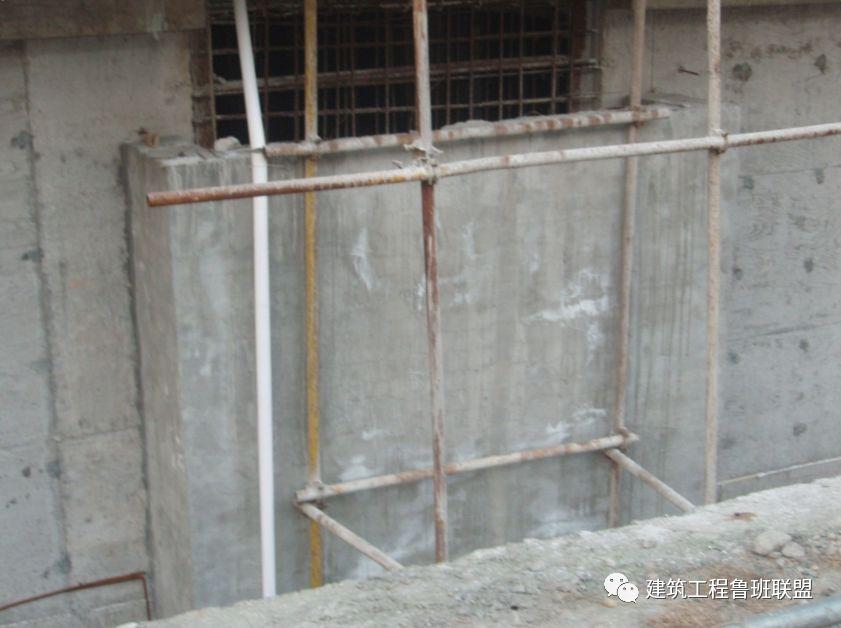 地下室防水这样施工,不漏不渗!_57