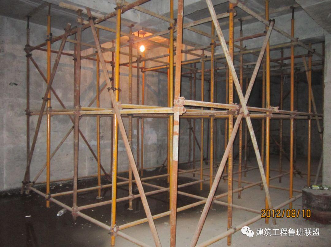 地下室防水这样施工,不漏不渗!_63