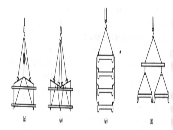 预制钢筋混凝土装配式结构施工方案