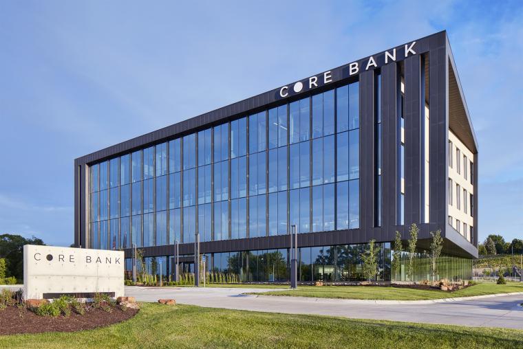 APMA_Core_Bank_(5)