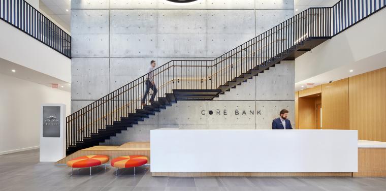 APMA_Core_Bank_(7)