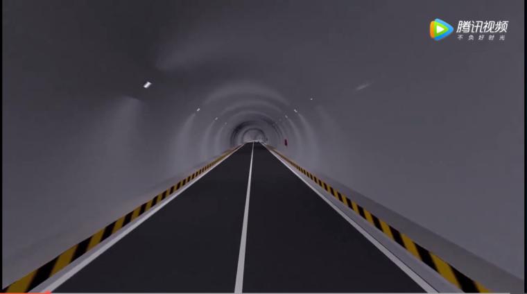 陕西省高速公路项目BIM技术应用汇报_3