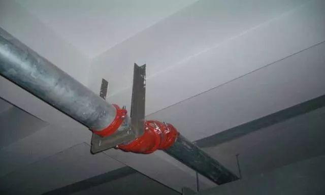 消防给排水工程图文详解_附50套相关资料_27