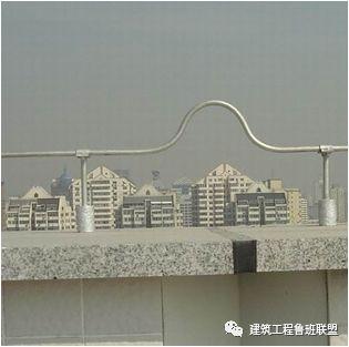 电气工程22个常见质量通病如何防治施工必看_12