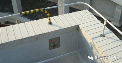 电气工程22个常见质量通病如何防治施工必看_13