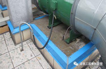 电气工程22个常见质量通病如何防治施工必看_23