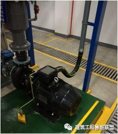 电气工程22个常见质量通病如何防治施工必看_22