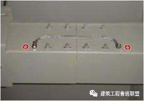 电气工程22个常见质量通病如何防治施工必看_32