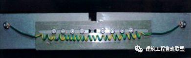电气工程22个常见质量通病如何防治施工必看_33