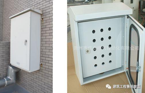 电气工程22个常见质量通病如何防治施工必看_28