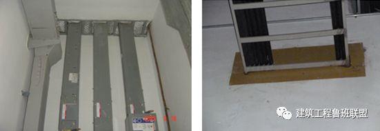 电气工程22个常见质量通病如何防治施工必看_44