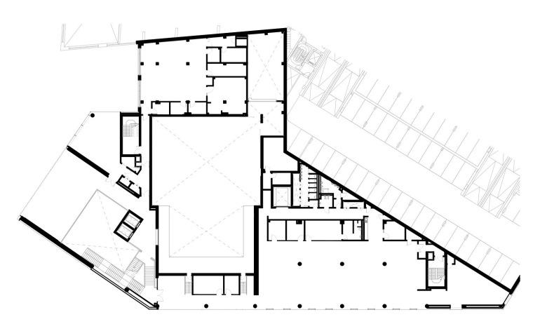 ENB_First_Floor_Plan_1-500
