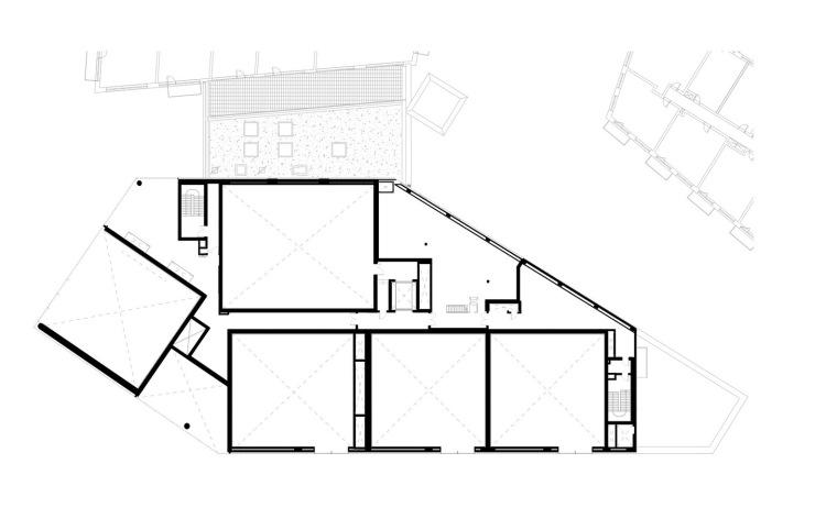 ENB_Fifth_Floor_Plan_1-500