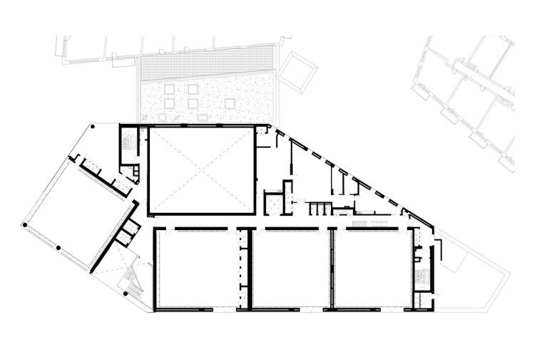 ENB_Fourth_Floor_Plan_1-500