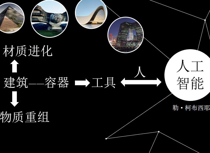 建筑学生课程设计_自能客运站概念建筑设计