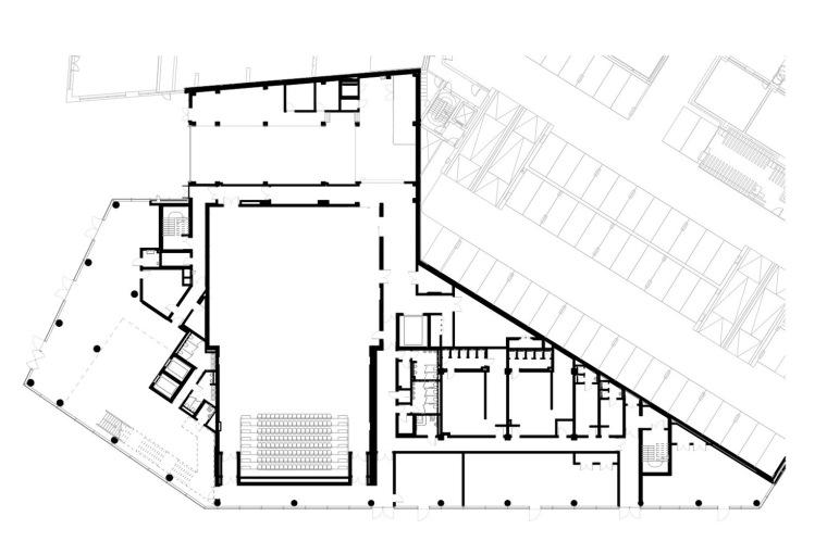 ENB_Ground_Floor_Plan_1-500