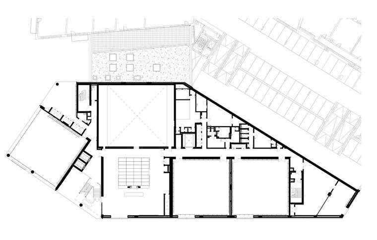 ENB_Second_Floor_Plan_1-500